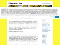 Midiacrucis's Blog | IPÊ ROXO Brasil  @midiacrucis