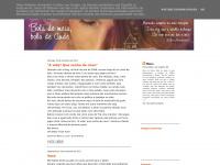 bolademeiaboladegude.blogspot.com