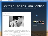 poesiaparasonhar.blogspot.com