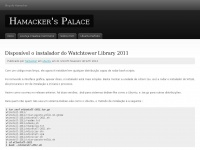 hamacker.wordpress.com