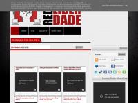 redeliberdade.blogspot.com
