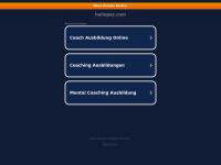 heliopaz.com
