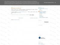 kodumaro.blogspot.com