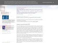 ler-mundo-historia.blogspot.com