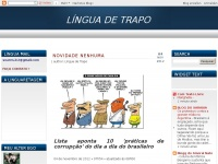 linguadetrapo.blogspot.com