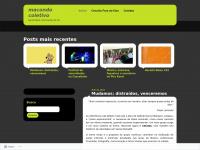 macondocoletivo.wordpress.com