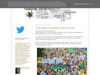 namarianews.blogspot.com