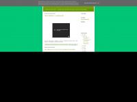 descurvo.blogspot.com