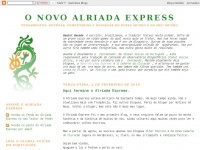 newalriadaexpress.blogspot.com