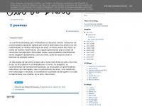 oleododiabo.blogspot.com