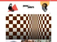 passapalavra.info