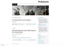 pedalante.wordpress.com