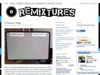 Remixtures - A Hub for Real Estate Professionals