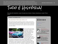 tudoehistoriasjc.blogspot.com