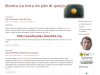paodiqueijo.wordpress.com
