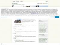 castelllum.wordpress.com