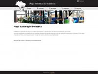 mapaautomacao.com.br
