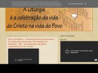 liturgiamariana.blogspot.com