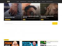 manualdohomemmoderno.com.br