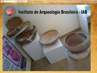 institutodearqueologiabrasileira.blogspot.com