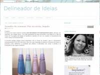 delineadordeideias.blogspot.com