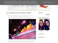 makecompimenta.blogspot.com