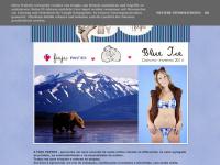 fiujupanties.blogspot.com