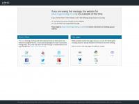 lingerieblog.co.uk