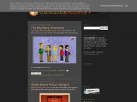 cinema-design.blogspot.com