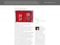 ilustradesignerdacosta.blogspot.com