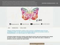 signospossiveis.blogspot.com