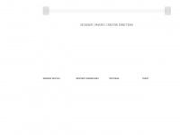 francescasignori.com