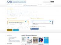 icmje.org