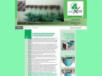 Ecoxim.com.br