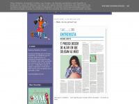pequenoguiapratico.blogspot.com