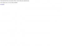 sebraepr.com.br