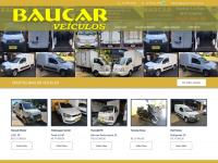 baucarveiculos.com.br