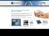 baumon.com.br