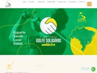 baurugolfclub.com.br