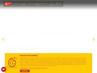 bauducco.com.br