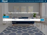 bauerimoveis.com.br