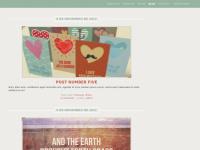 bauvelho.com.br