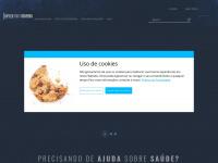 bayerparahomens.com.br