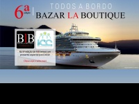 bazarlaboutique.com.br
