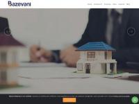bazevani.com.br