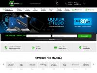 bbbaterias.com.br