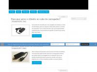 bbaterias.com.br