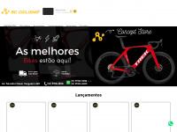 bcciclismo.com.br