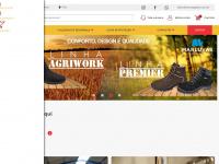 bbtv.com.br