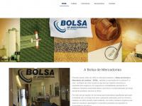 bcml.com.br